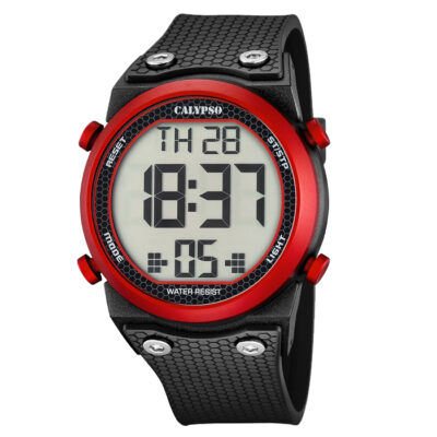 Calypso Sport K5705-2