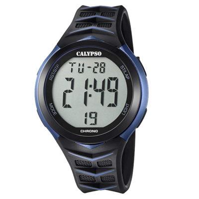 Calypso Sport K5730-2