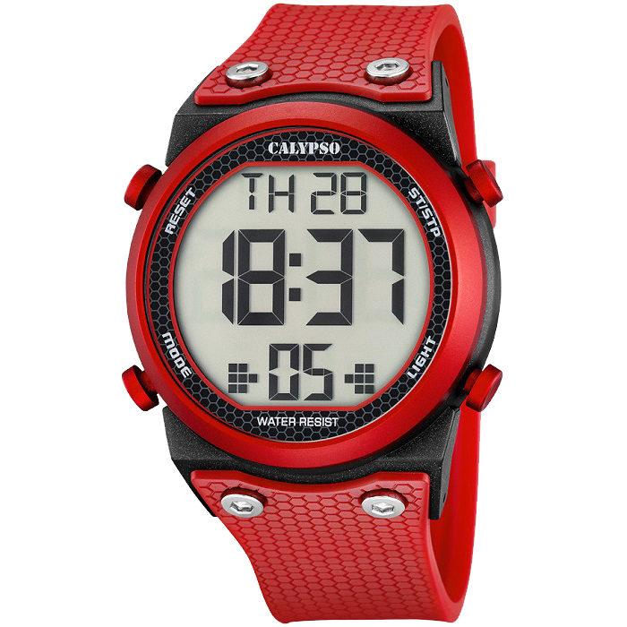 Calypso Sport K5705-5