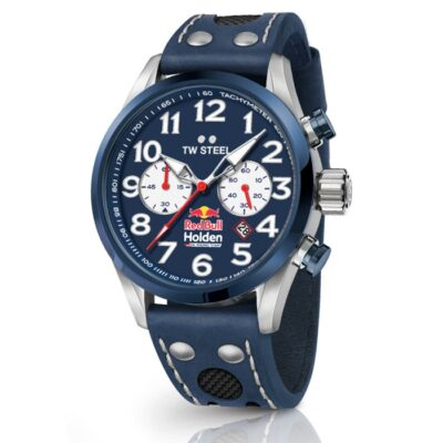 Tw Steel The Red Bull Holden Racing Team TW980