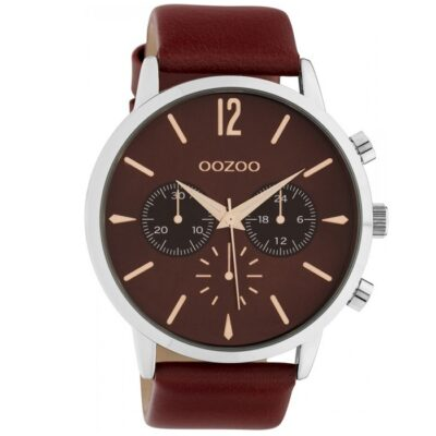 Oozoo Fashion C10356