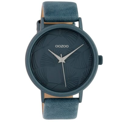 Oozoo Fashion C10397