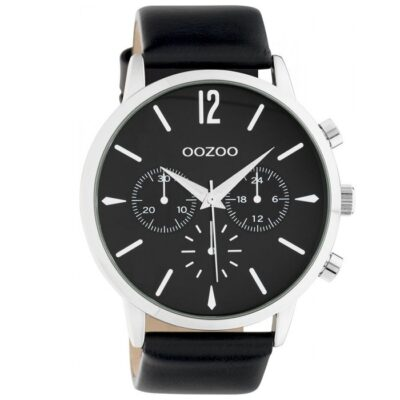 Oozoo Fashion C10359