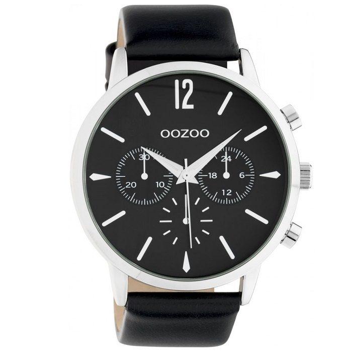 Oozoo Fashion C10359