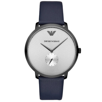 Emporio Armani Fashion AR11214