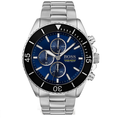 Hugo Boss Ocean Edition 1513704