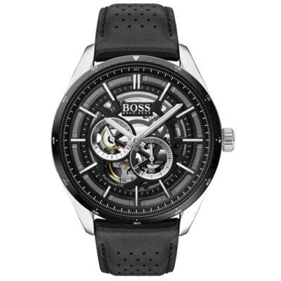 Hugo Boss Grand Prix Automatic 1513748