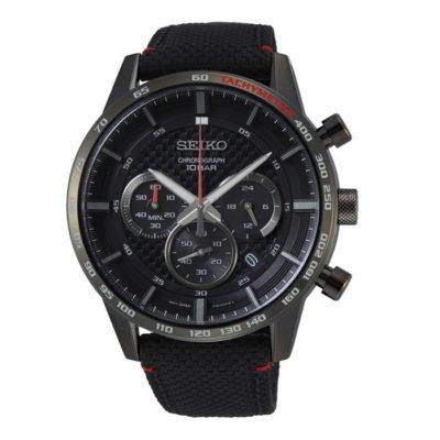 seiko chronograph ssb359p1