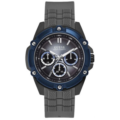 Guess Multifunction W1302G3