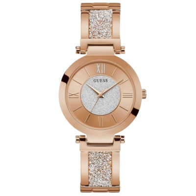 Guess Fashion W1288L3