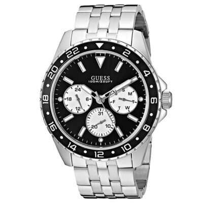 Guess Multifunction W1107G1