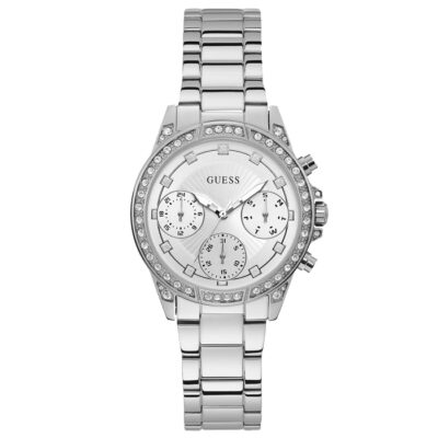 Guess Multifunction W1293L1