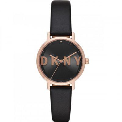 dkny the modernist ny2842