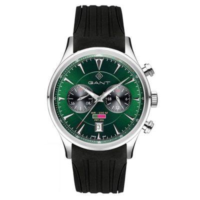 Gant Spencer Portus Cale G135007