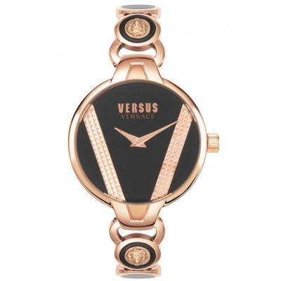 versus versace germain vsper0519