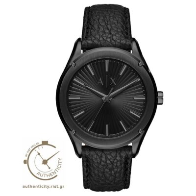 Armani Exchange Fashion AX2805