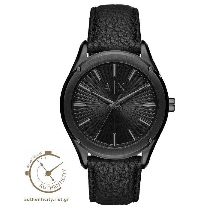 Armani Exchange Fashion AX2805