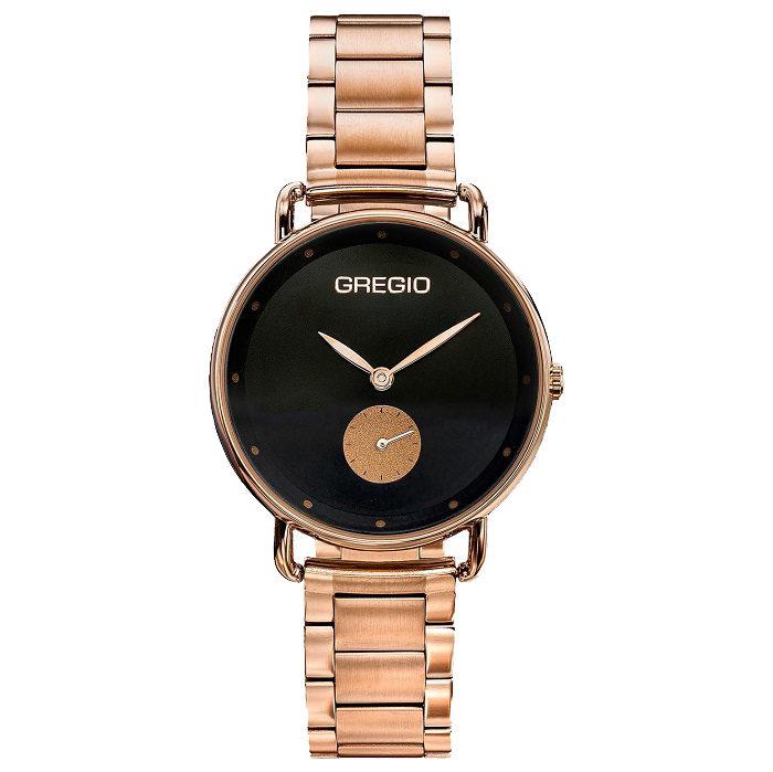 Gregio Chrystie GR140033