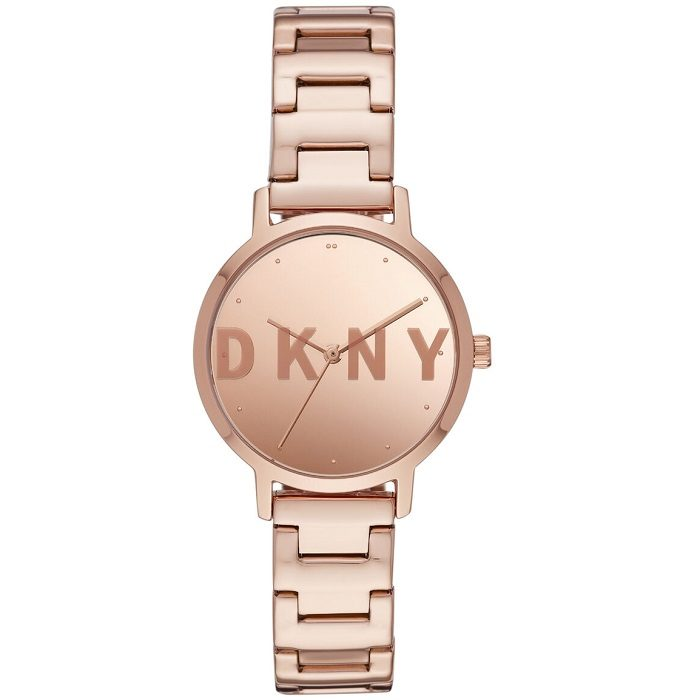 dkny the modernist ny2839