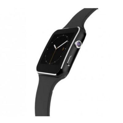 Das.4 SG06 Smartwatch 50071
