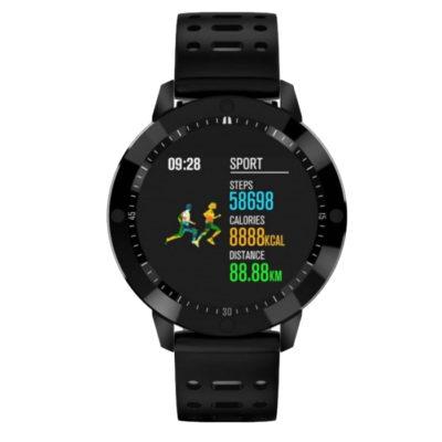 Das.4 SG05 Smartwatch 50061
