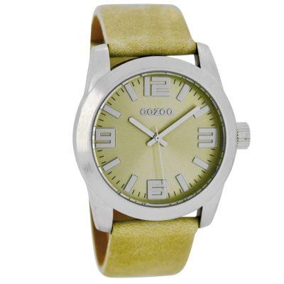 Oozoo Timepieces C5691
