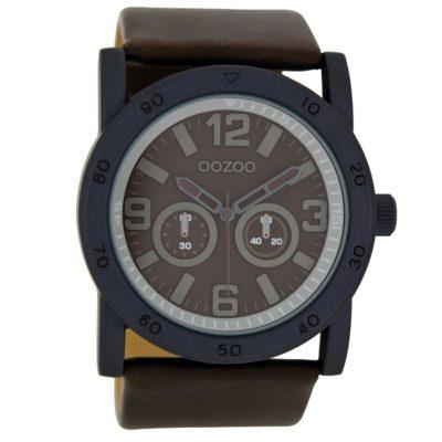 Oozoo Timepieces C6428