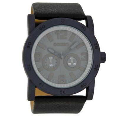 Oozoo Timepieces C6429
