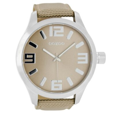 Oozoo Timepieces C6601