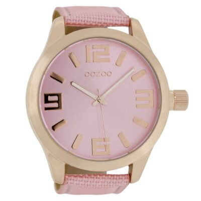 Oozoo Timepieces C6613