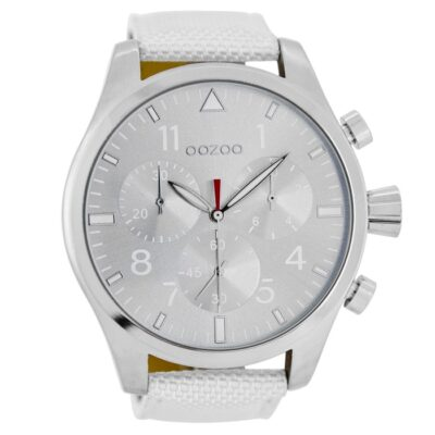 Oozoo Timepieces C6620