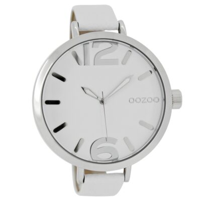 Oozoo Timepieces C6625