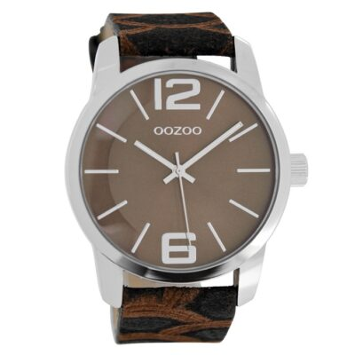 Oozoo Timepieces C7011
