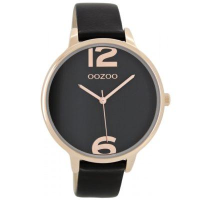 oozoo timepieces c8659