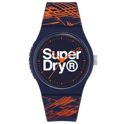 Superdry Urban Etch SYG292OU