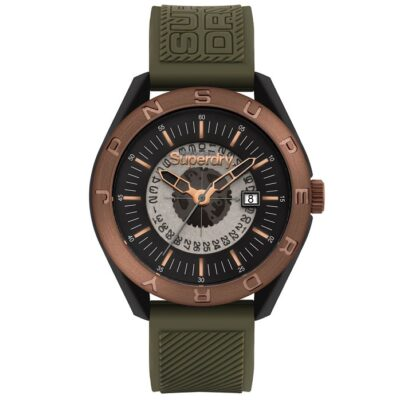 Superdry Urban SYG289NRG