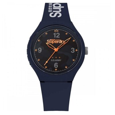 Superdry Urban XL SYG254U