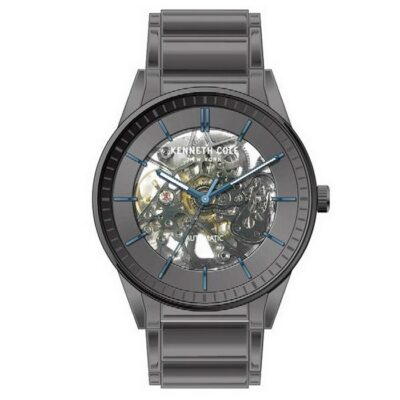 Kenneth Cole Automatic KC51016002