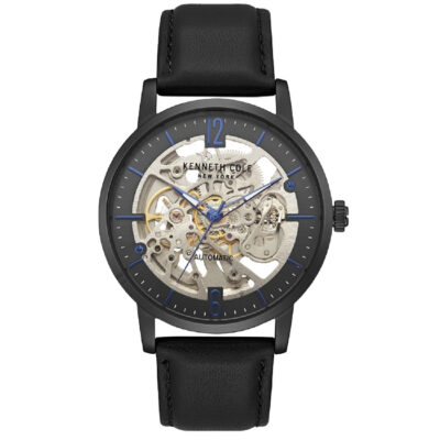 Kenneth Cole Automatic KC50054002
