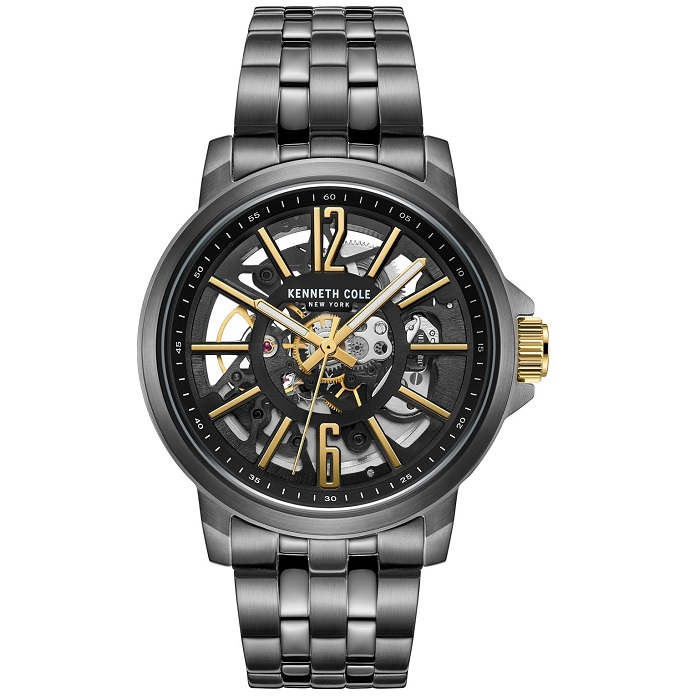 Kenneth Cole Automatic KC50779012