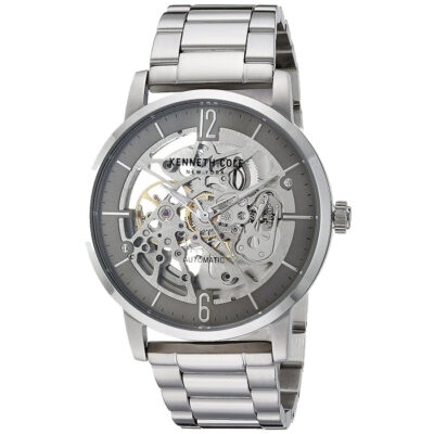 Kenneth Cole Automatic KC50054005