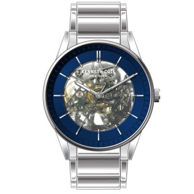 Kenneth Cole Automatic KC51016001