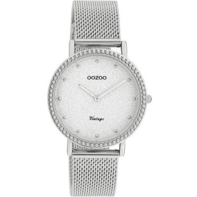 Oozoo Vintage C20051