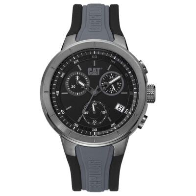 Caterpillar Chronograph NA.153.25.125