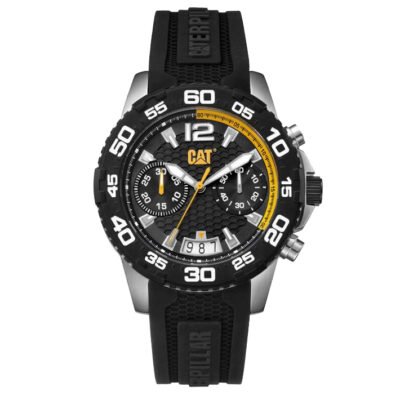 Caterpillar Chronograph PW.143.21.127