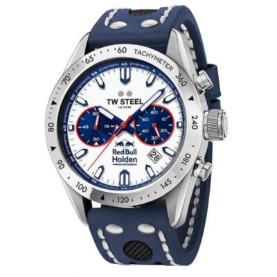 TW Steel Red Bull Holden Racing Time TW998
