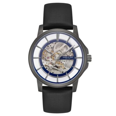 Kenneth Cole Automatic KC50227002