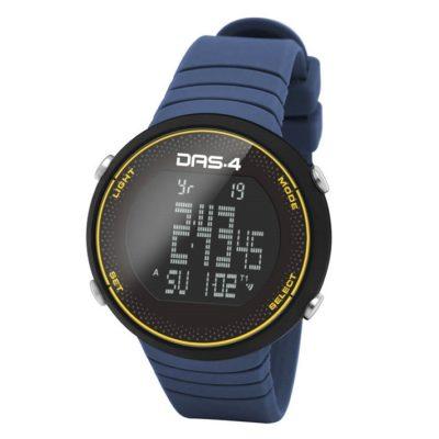 DAS.4 FT06 Functional Mountain Edition 60014