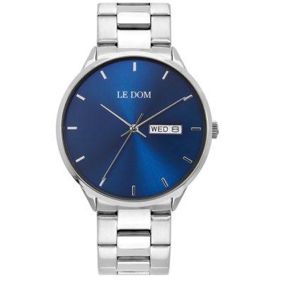 Le Dom Maxim LD.1435-2
