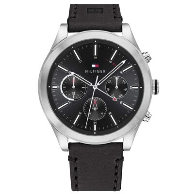 Tommy Hilfiger Ashton Multifunction 1791740
